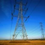 electroenergetika
