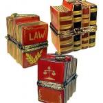 lawbooksbig